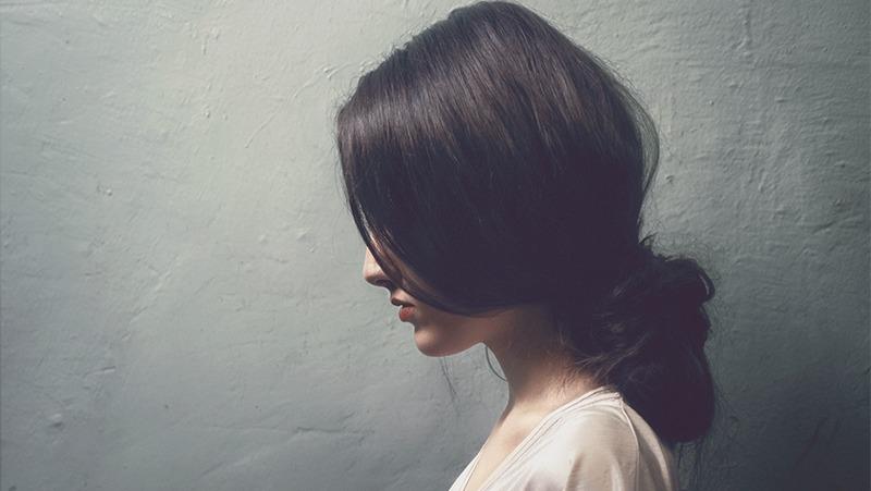 美容皮膚科 治療 レーザー ケミカルピーリング 吸引