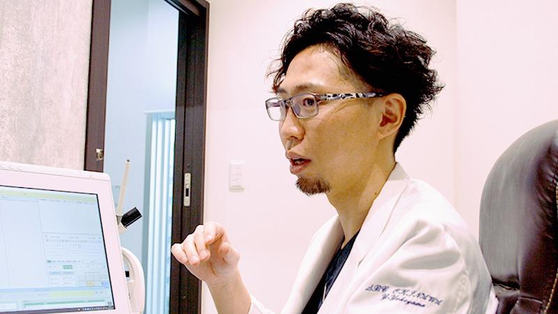 横山先生004