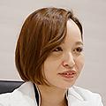 ビアンカクリニック 辻沢先生