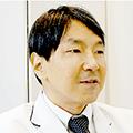 二重整形チェルアイズ [東京・上野]アジアン美容クリニック鄭先生のインタビュー
