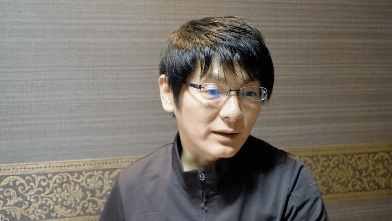 シミ取り・肝斑治療メディアチェルスキン [沖縄]ステラ美容クリニック 有年先生のインタビュー