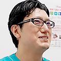 シミ取り・肝斑治療メディアチェルスキン [福島]東京中央美容外科郡山院樅山先生のインタビュー