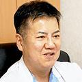 シミ取り・肝斑治療メディアチェルスキン [北海道]大塚美容形成外科 札幌院武田先生のインタビュー