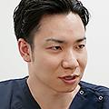 シミ取り・肝斑治療メディアチェルスキン [埼玉]大塚美容形成外科大宮院i佐藤先生のインタビュ