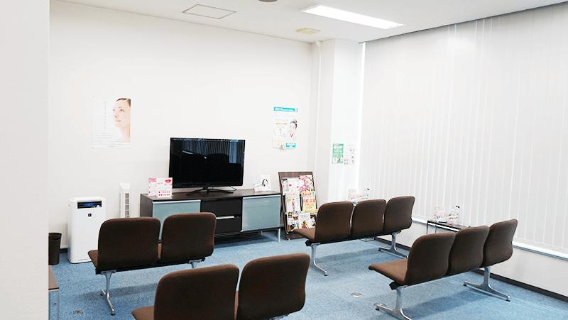シミ取り・肝斑治療メディアチェルスキン [京都]大塚美容形成外科 京都院 緒方先生のインタビュー